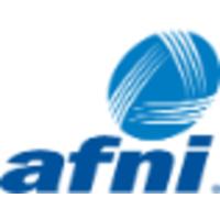 Afni, Inc. Logo