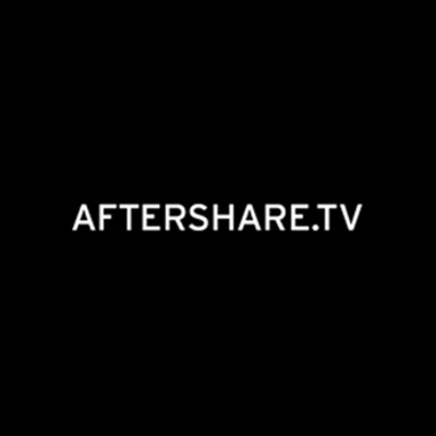 Aftershare