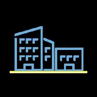 Agape CPA Firm Logo