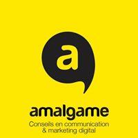 Agence Amalgame