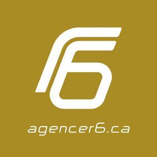 Agence R6