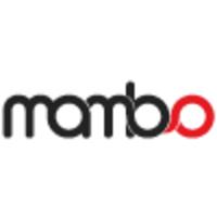 Agencia Mambo Logo