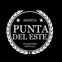 Agencia Punta Del Este Marketing Digital Logo