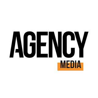 Agency Media Logo