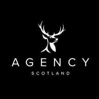 Agency Scotland