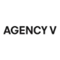Agency V