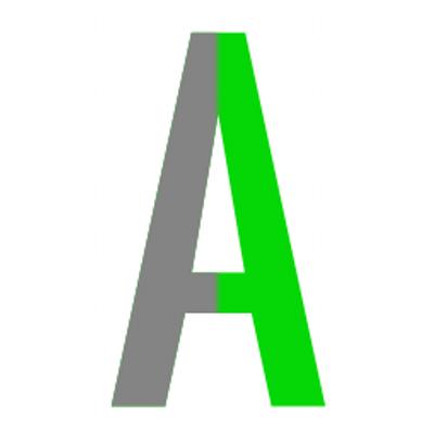 AgencyPPC Logo