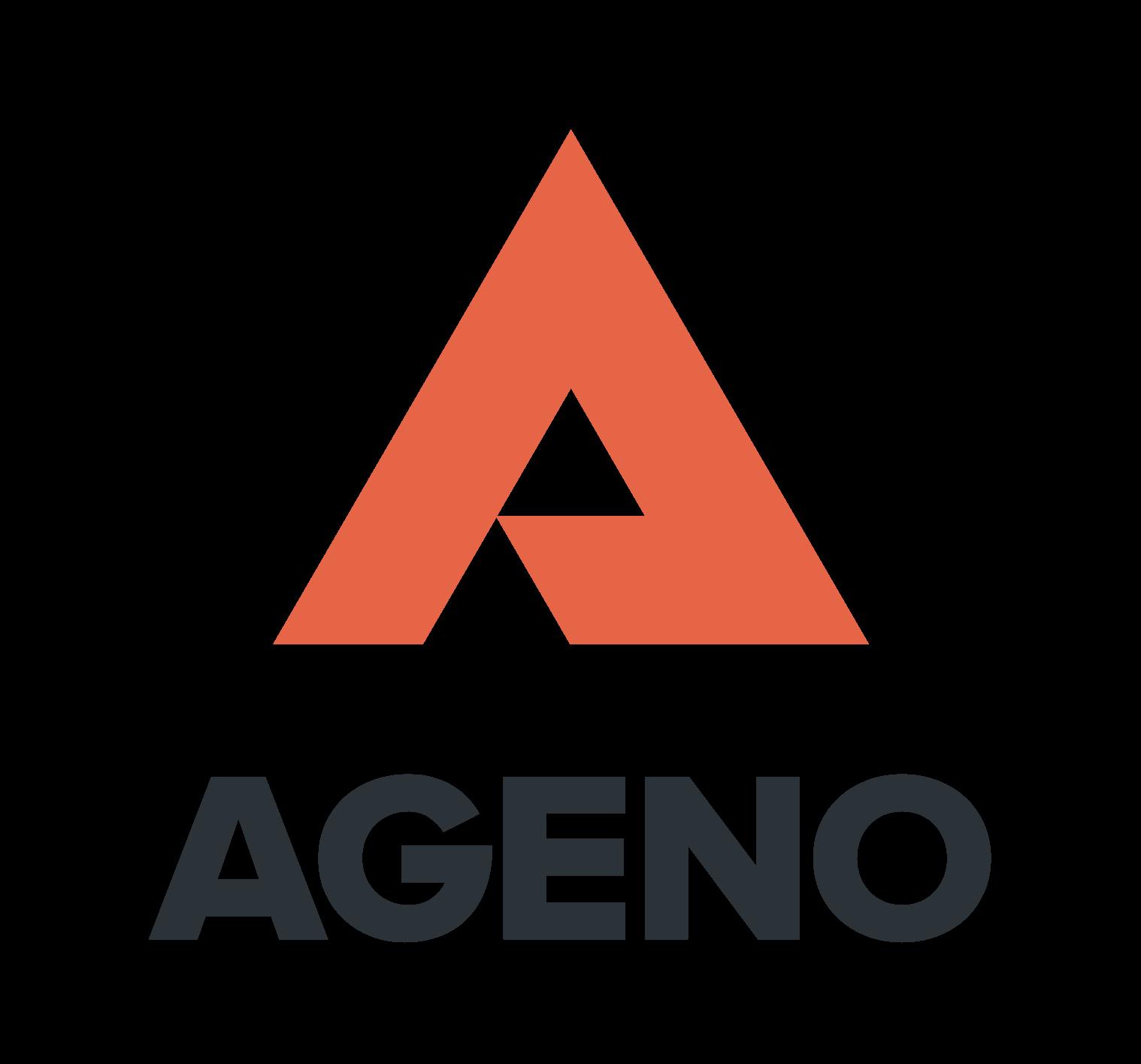Ageno