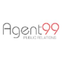 Agent99 Public Relations