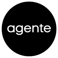 AGENTE Logo