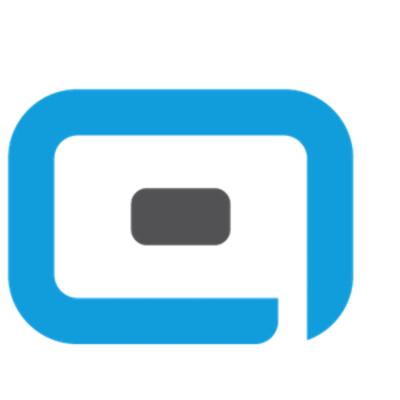 Agile Bronco Logo