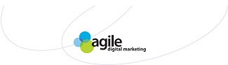 Agile Digital Marketing Logo