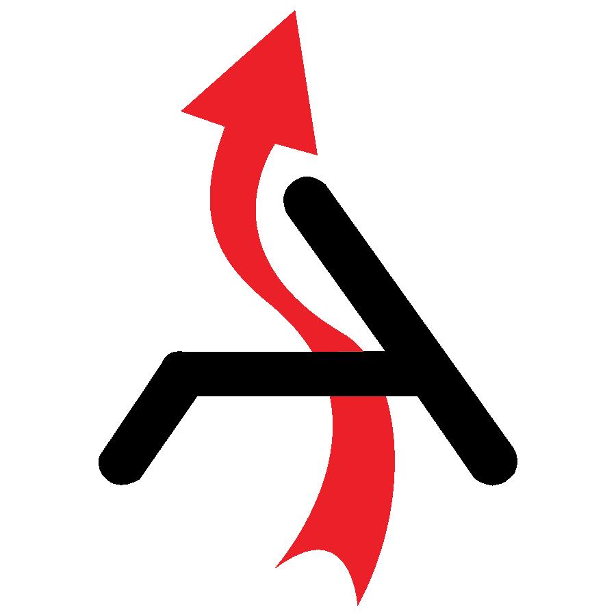 Agile Infoways Logo