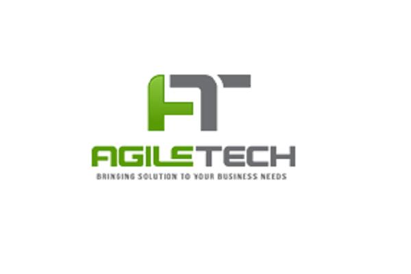 Agile Tech Consulting, LLC