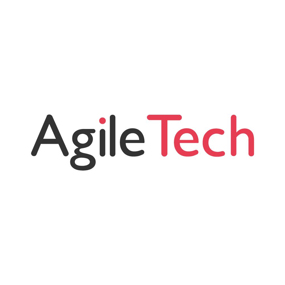 AgileTech Viet Nam Logo