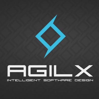 Agilx
