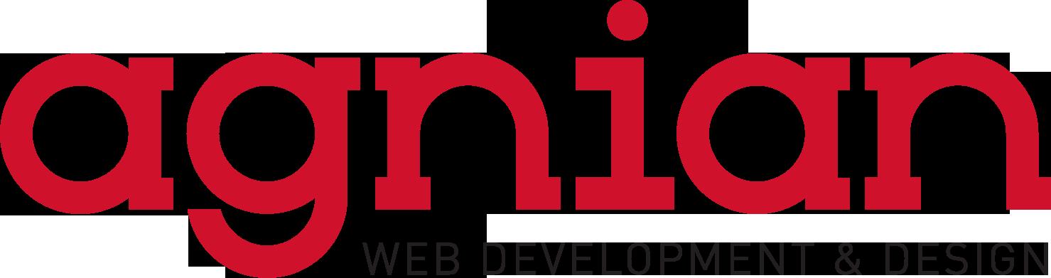 Agnian Logo