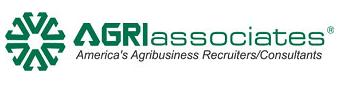 Agri Associates