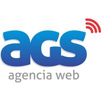 AGS Web Agency Logo
