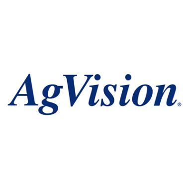 AgVision logo