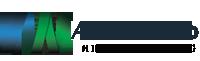 Ahaduweb Logo