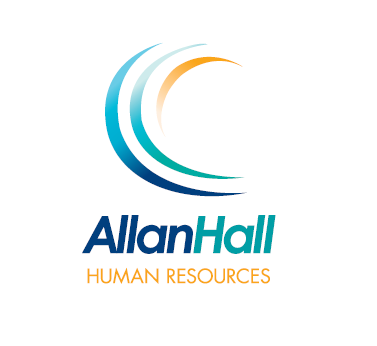 Allan Hall Human Resource Services