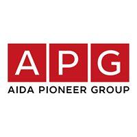 Aida Pioneer Group