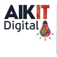 AIK IT Digital