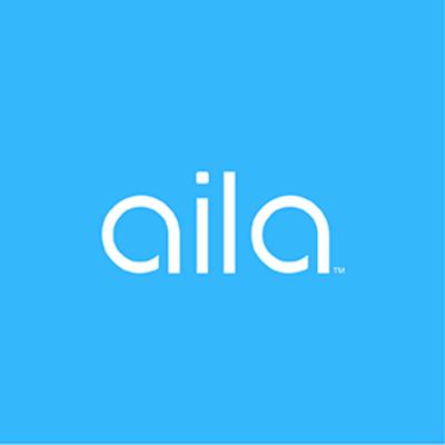 Aila Technologies