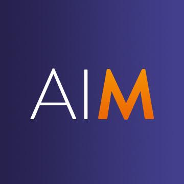 All In Mobile Logo