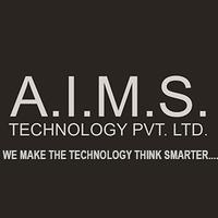 A.I.M.S. Technology
