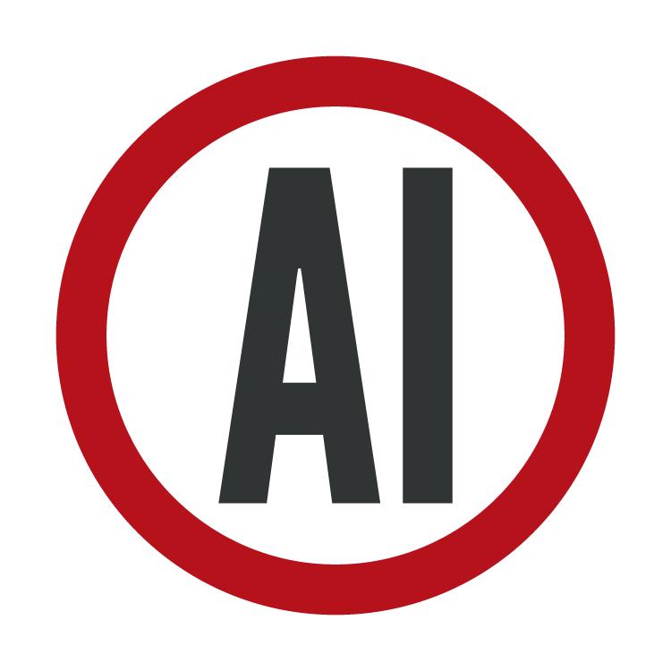 Architecting Innovation Logo