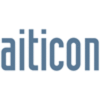 Aiticon Logo