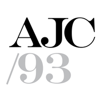 AJC PR Logo