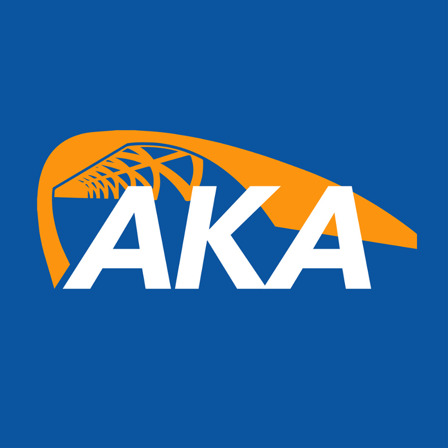 Arter Kirkwood & Associates Logo
