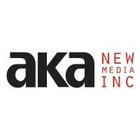 A.K.A. New Media Inc.