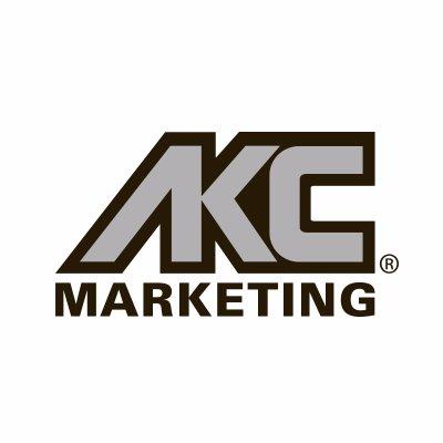 AKC Marketing Logo