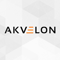 Akvelon Logo