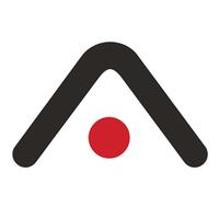 AKITO Logo