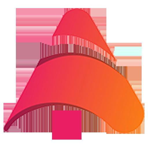 Akshar Digitech Logo