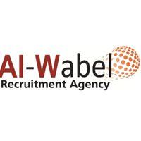 Al Wabel Recruitment Agency