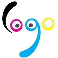 Alabama Logo Design logo