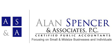 Alan Spencer & Associates P.C.