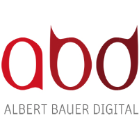 Albert Bauer Digital