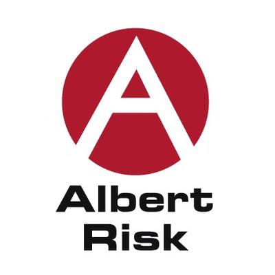 Albert Risk Management Consultants Logo