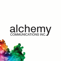 Alchemy Communications