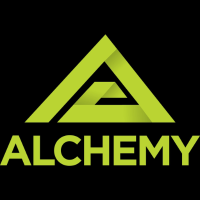 ALCHEMYcreative Logo