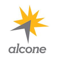 Alcone logo