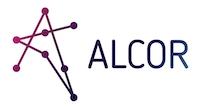 Alcor Logo