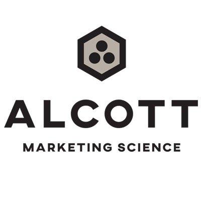 Alcott Marketing Science